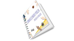 Ebook PDCA 1 300x169 - Planilha Plano de Ação Descomplicado